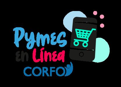 Pymes en línea - Aprende a vender por Internet